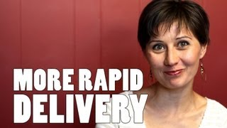 Rapid Delivery: Penis Drawing, Firefly Sex, and Prostitution - 10