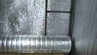 видео Как правильно оборудовать подвал под зданием (3)