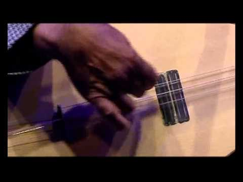 Neşet Ertaş - Başımda Altın Tacım [© Kalan Müzik]