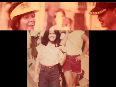 Gina Maravilla Tribute - YouTube