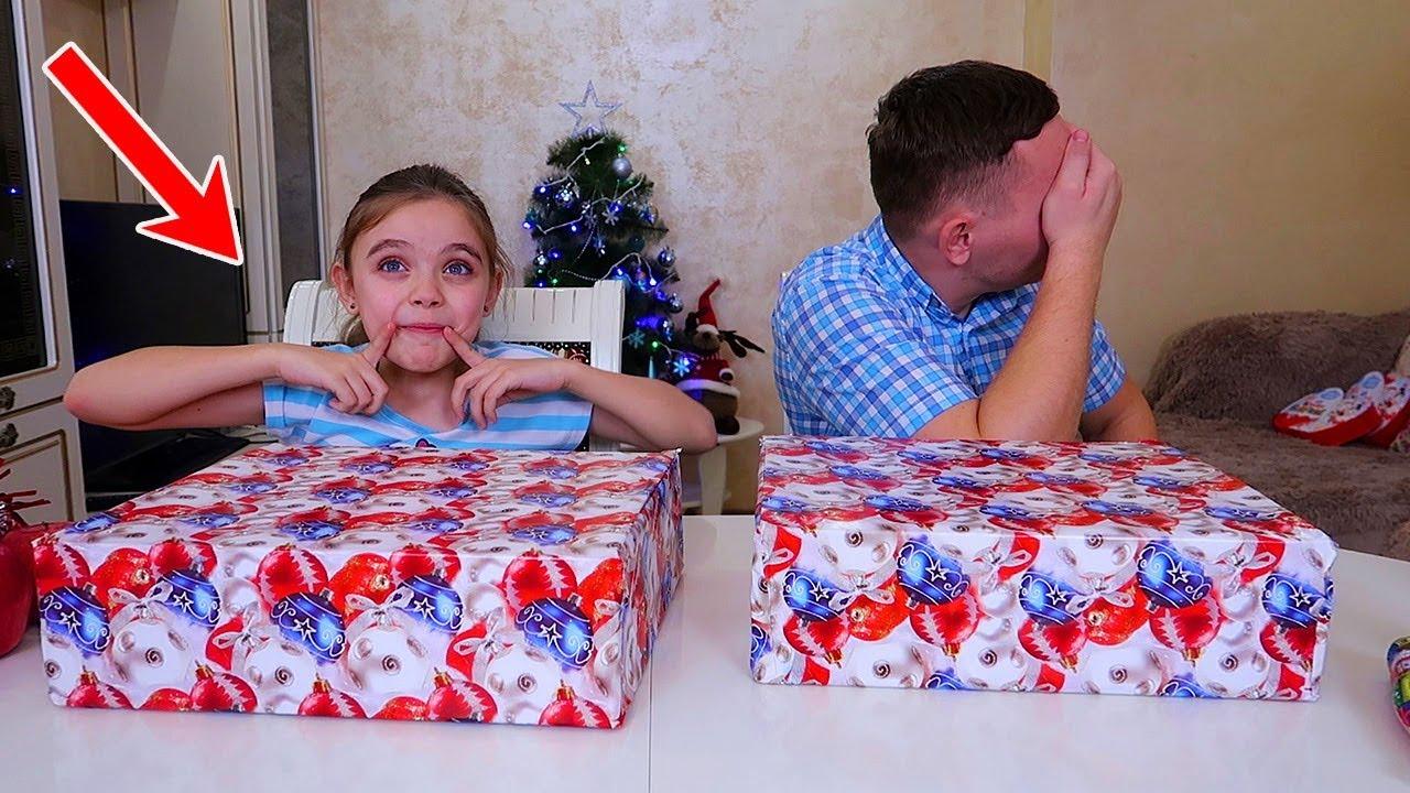 Mistery Box SCHIMBA sau PASTREAZA | Ghici UNDE este ANUL NOU ! Switch Up Challenge