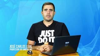 Como postar atividade no Google Classroom pelo PC