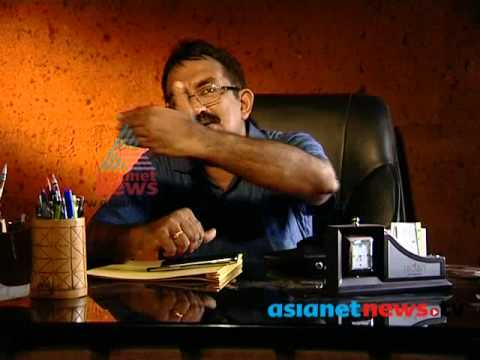 Architect g shankardream home 28th july 2013 part 3ഡ്രീം ഹോം