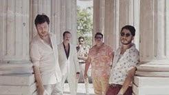 Mala Onda - Little Jesus (Official Music Video)