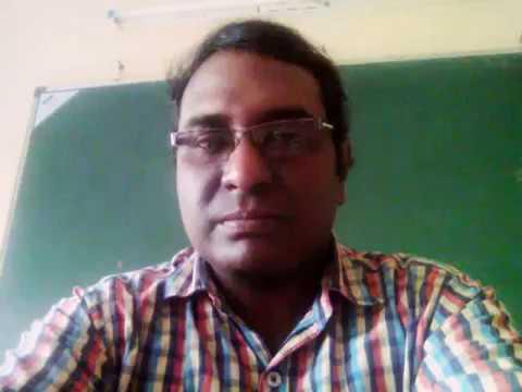 DST-102-crop production-red gram|telugu lecture|vijay kumar bomidigreencross tutorials