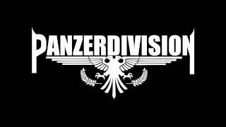 PANZERDIVISION - Dead girls don