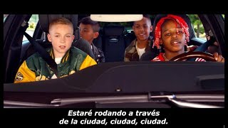 Macklemore Ft Lil Yachty Marmalade Subtitulada En Español