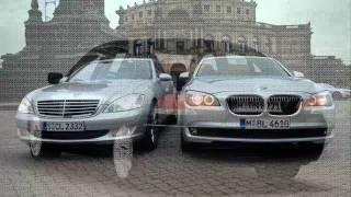 Dögös Robi - Jön az Ádám a 7-es BMW-vel