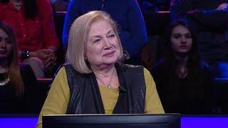 Kim Milyoner Olmak İster? Edebiyat öğretmeni Ayşe Hanım elendiği soruyla herkesi şaşırttı! 2018 YENİ Video