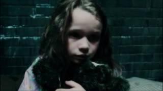 "Saw 8/VIII ""Legacy/JIGSAW"" - (2017) TEASER TRAILER #1 - Horror Movie"