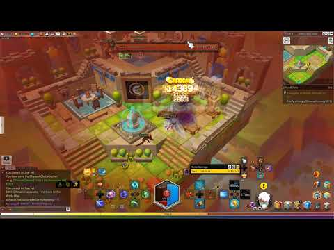MapleStory 2 forums - Guilded