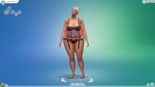 как получить много денег в игре Sims free play