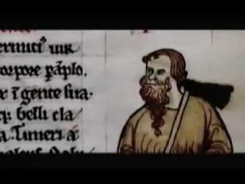 Enya   The Celts