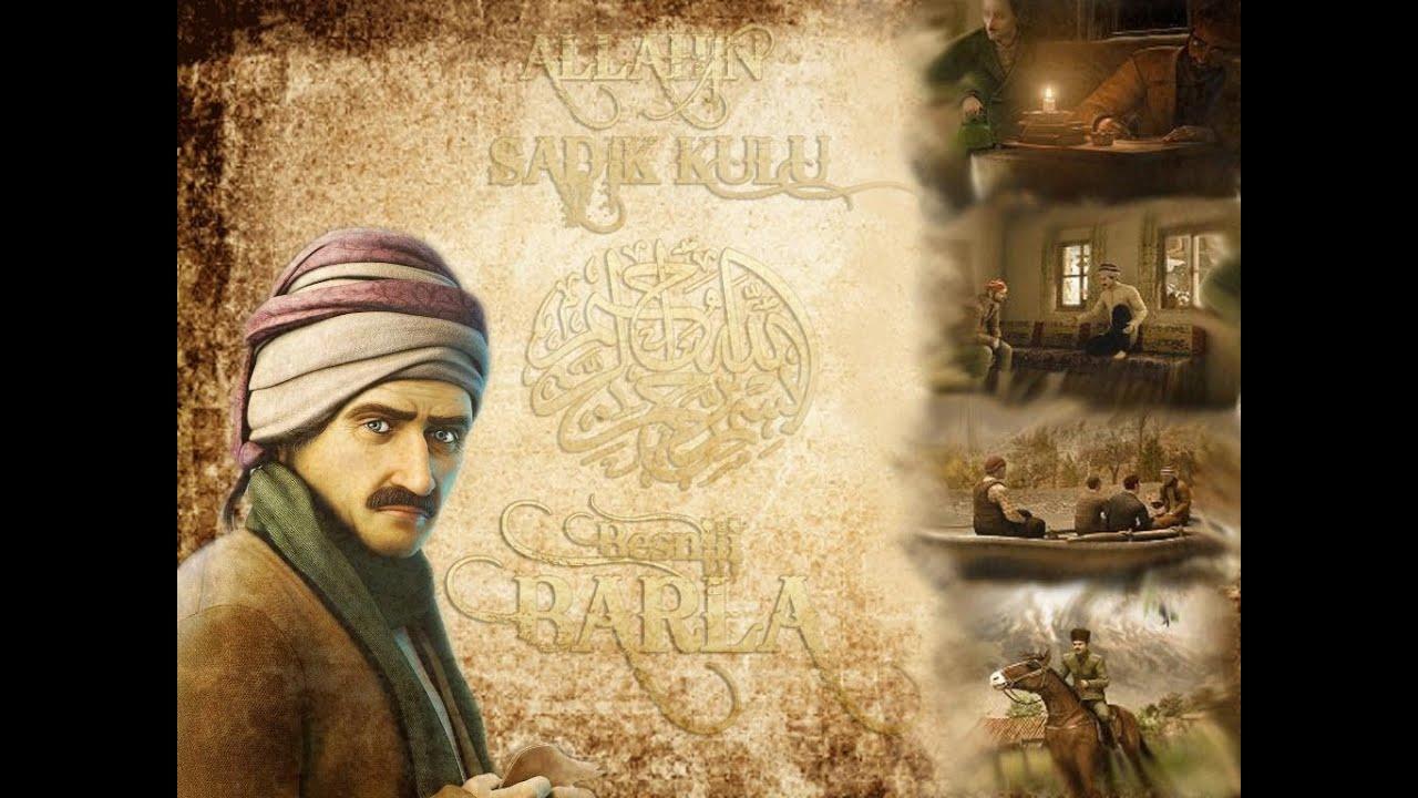 Download Allah'ın sadık kulu Barla (2011) English subtitles + 5 subtitles