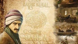Allah'ın sadık kulu Barla (2011) English subtitles + 5 subtitles