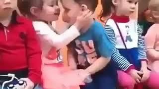 حالة واتس يا رب تدوم ايامنا سوا