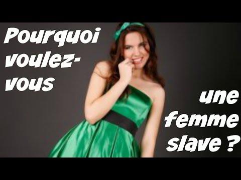 Les femmes russes de Poltava avec la belle Elenade YouTube · Durée:  9 minutes 53 secondes