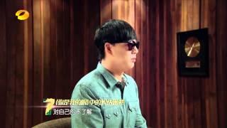 《我是歌手3》看点 I Am A Singer 3 03/06 Recap: 郑淳元中文八级逆袭萧煌奇治愈系唱哭一片-The One Performance in Chinese【湖南卫视官方版】