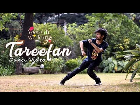 Download Tareefan dance Video Veere Di Wedding: By [ Musical