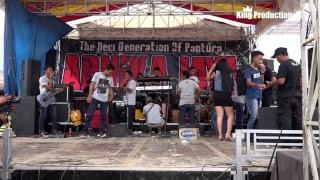 Live Arnika Jaya 30 Desember Tegalsari Tegal Bagian Siang