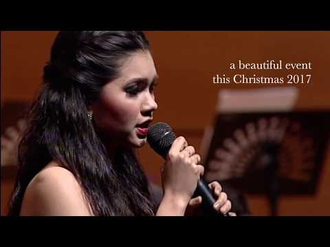 Classical Christmas with Opera Siam - Trailer