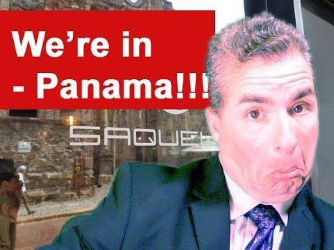 restaurants-near-me-(panamanian):-saquela-restaurant-in-panama-city!-(review-&-slide-show)