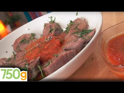 recette-de-la-langue-de-boeuf,-sauce-piquante---750g