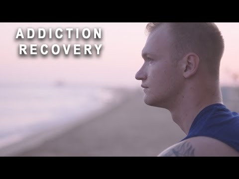 Star Athlete to Addicted & Homeless: Joey's Story of Alcoholism & Recovery   Balboa Horizons