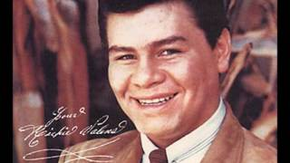 Ritchie Valens   Rockin All Night