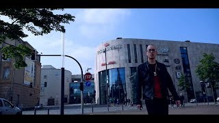 MIC-MC-MILION (OFFICIAL VIDEO)