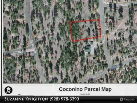 Happy Jack Arizona Map.44 Juniper Drive Pine Canyon Happy Jack Az Youtube