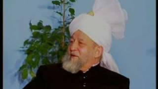 Innocence of Prophets in Islam (Urdu)