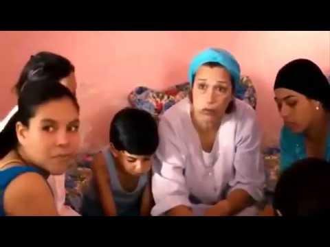 Moroccan film Zamel forbidden supply 182 016
