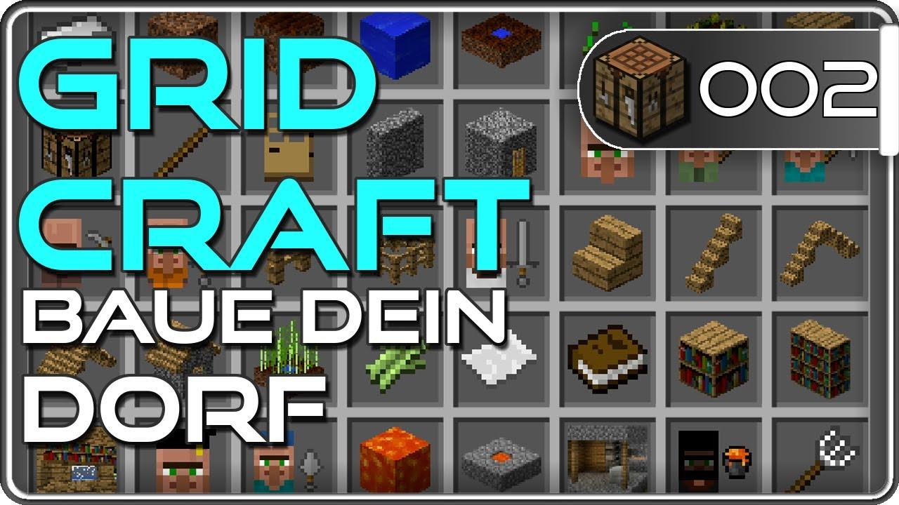Spiele Kostenlos Online Spielen Deutsch
