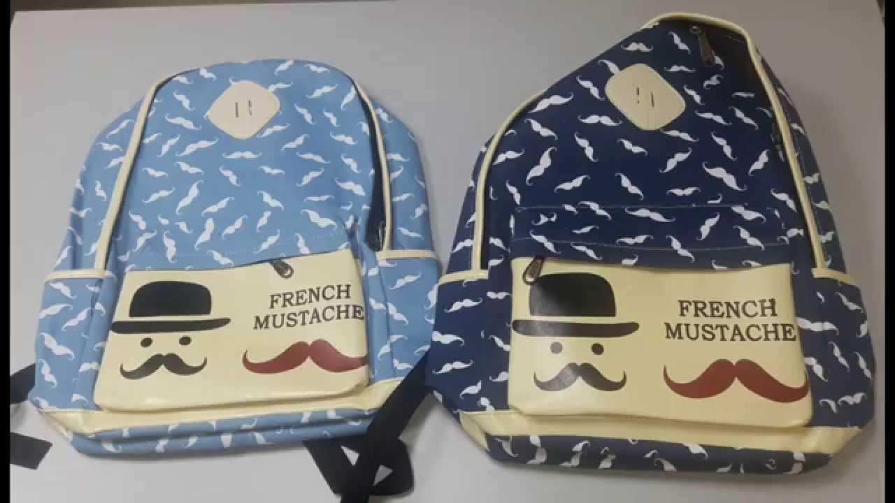 Где можно купить рюкзак с усами выбор туристического рюкзака форум