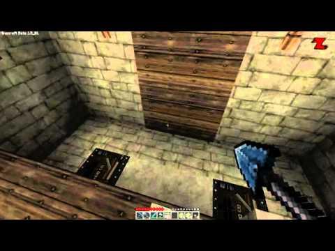 Let 39 s play minecraft 20 dekoration eines plumbob youtube - Minecraft dekoration ...