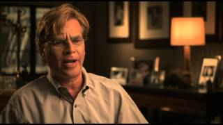 The Newsroom Season 1: Inside the Episode #7