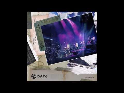 DAY6 (데이식스) - Beautiful Feeling [MP3 Audio]