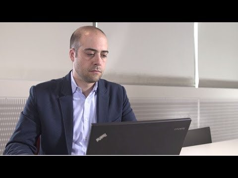 Digitization in the economy: how S-GE supports Swiss SMEs