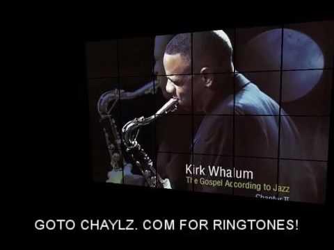 kirk-whalum-i-wish-i-knew-how-it-feels-to-be-free-http-www-chaylz-com-hottandsweaty