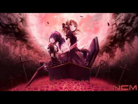 【NCM】Nightcore   Roses The Chainsmokers ft  ROZES