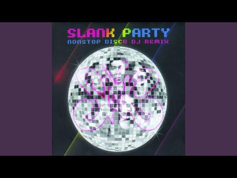 Seperti Para Koruptor (DJ Remix)