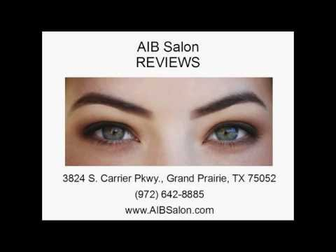 AIB Salon Grand Prairie TX - REVIEWS - Grand Prairie, TX Indian Salons Reviews