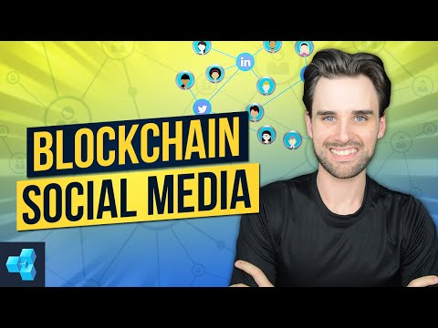 How Blockchain Could