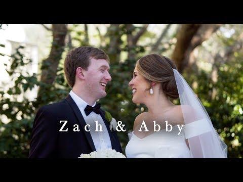 dreamy-destination-wedding-in-panama-city-beach,-florida-//-abby-and-zach