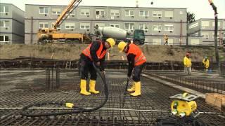 Оборудование для бетона от Wacker Neuson(Немецкий концерн Wacker Neuson уже более 80 лет занимается производством самого высокотехнологичного оборудован..., 2013-09-06T07:17:38.000Z)