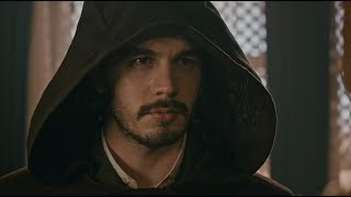Mehmetçik Kutlu Zafer / Mehmetcik Blessed Victory Trailer - Episode 5 (Eng & Tur Subs)