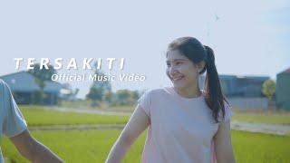 Download Lagu RAPID - TERSAKITI feat. Aldo, Ecko Show, Fransiskus (Official Music Video) mp3