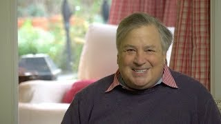 We Need A NEW Election In Alabama! Dick Morris TV: Lunch ALERT!