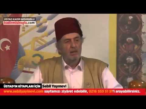 Kadir Mısıroğlu, Azerbaycan, 25.10.2014